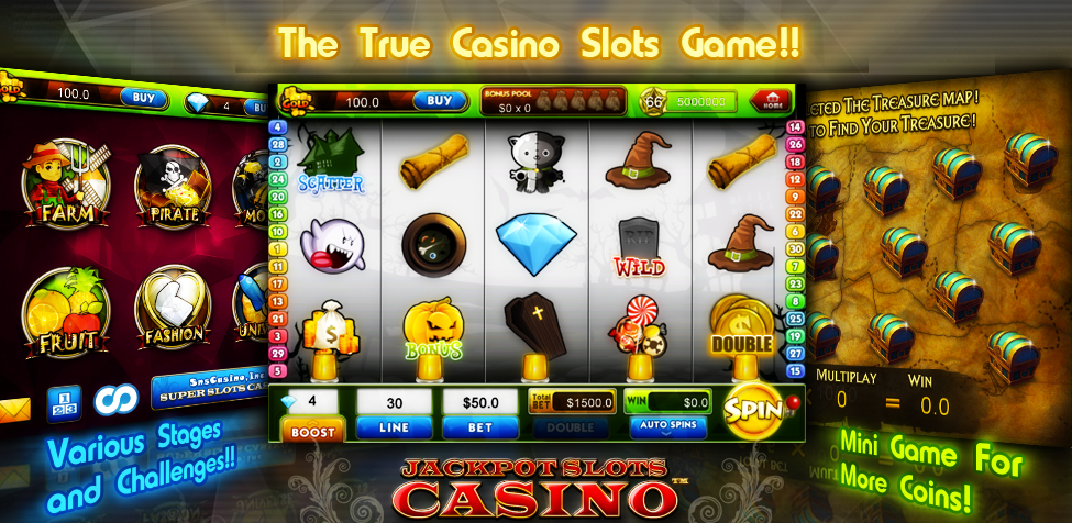 Play With New Zealand Dreaming Slot Machine Game On Mobiles And Windows